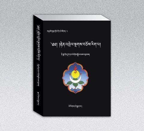 dr nidas mantra healing book