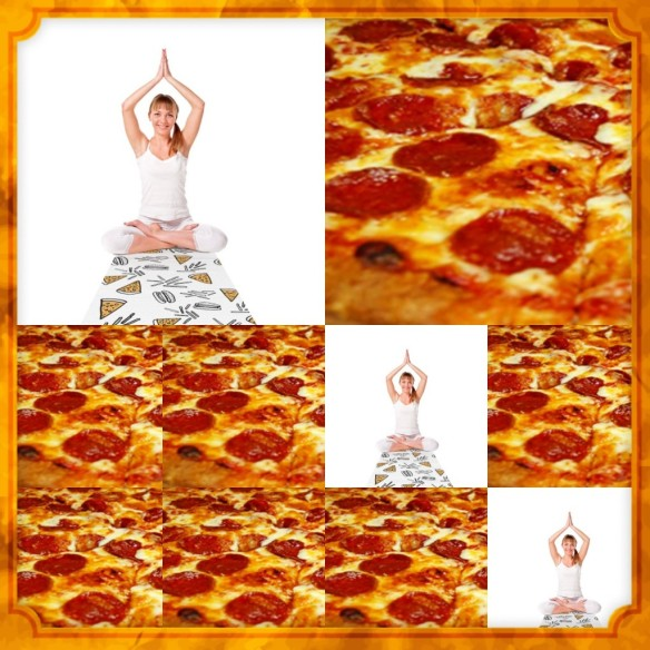 pizza yoga.jpeg