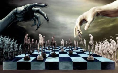 god-chess1.jpg
