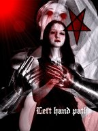left_hand_path_by_bleadingrose666