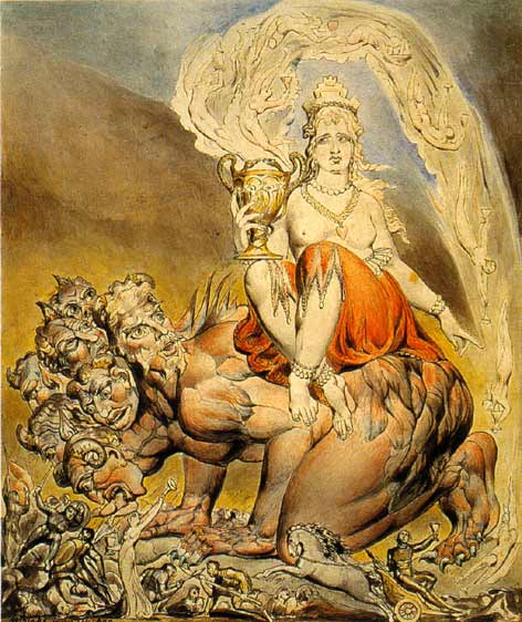 William_Blake_whore_babylon