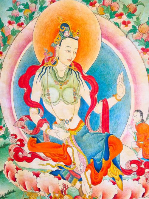 Yeshe-Tsogyal-1-Samye_lzn_w