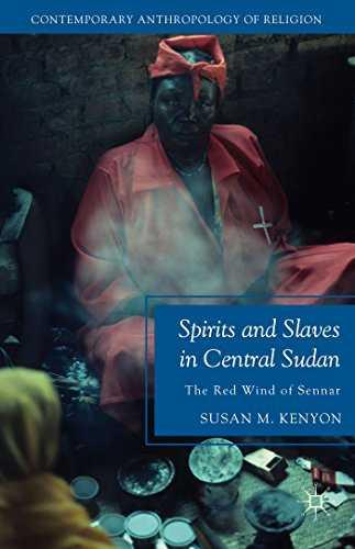kenyon book cover