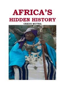 africas-hidden-history