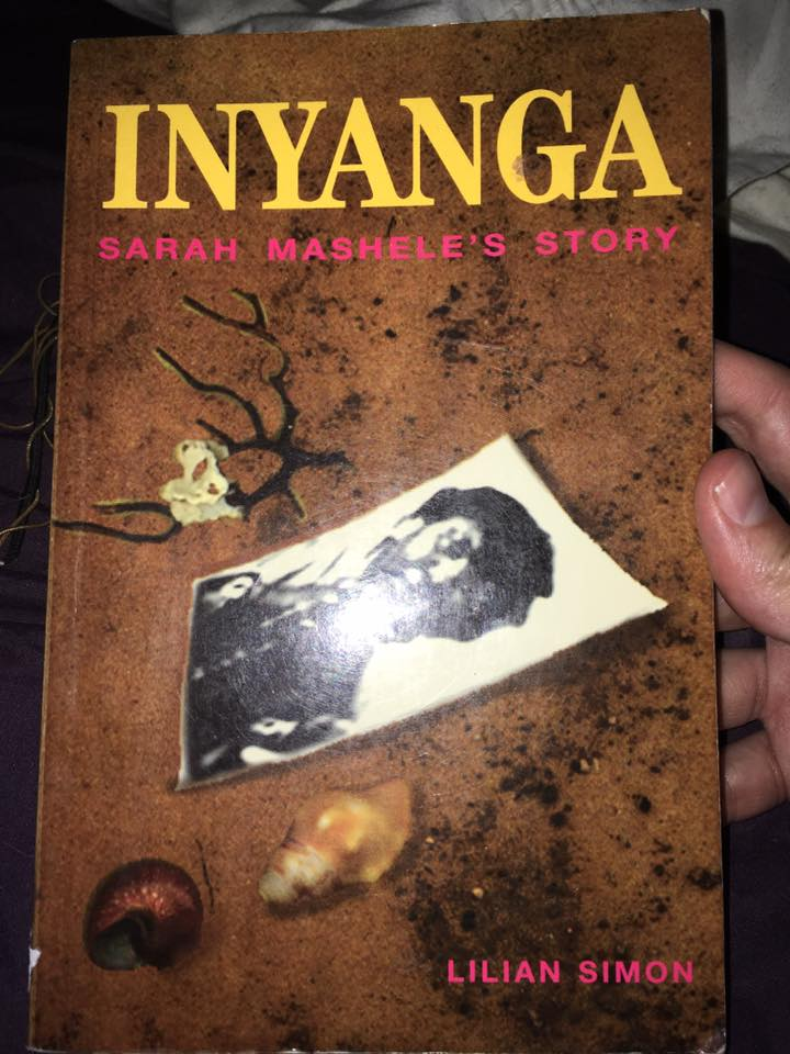 inyanga-1