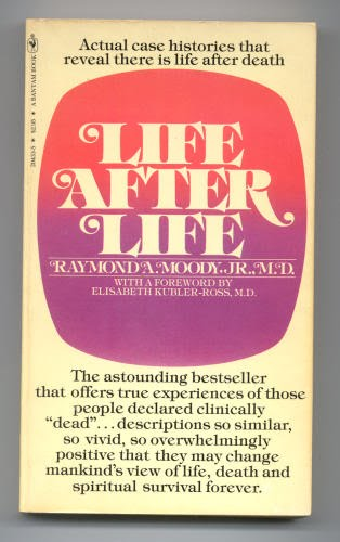 lifeafterlifebookoriginal