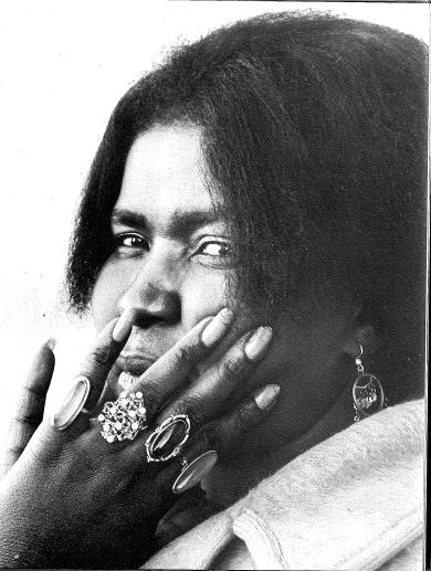sarah-mashele-portrait