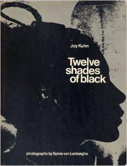 twelve-shades-of-black