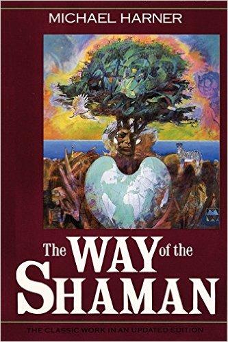 way-of-the-shaman