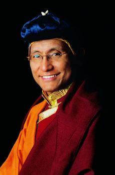 His_Holiness_the_Gyalwang_Drukpa