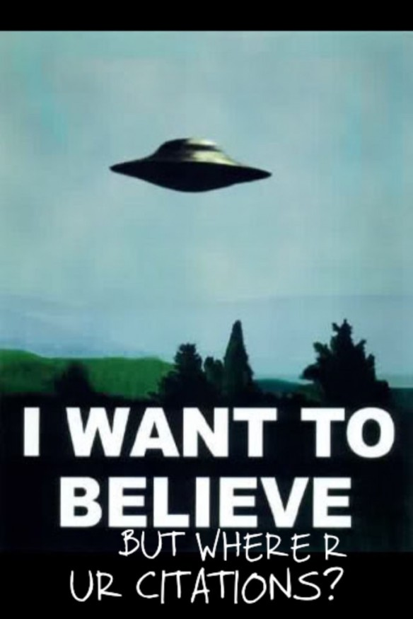 i-want-to-believe-683x1024