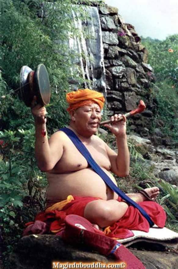 ban-lama-tsering-wangdu