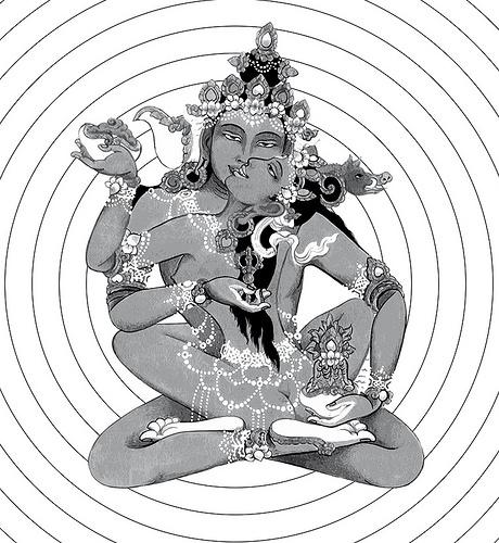 Vajrayana buddhism homosexuality statistics